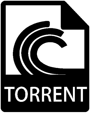 Black Box Internet